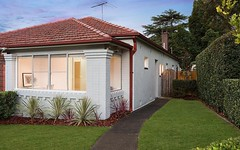343 Old Canterbury Road, Dulwich Hill NSW