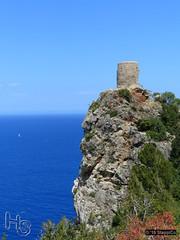 Mallorca '15 - Tramontana 10.Jpg (Stappi70) Tags: gebirge mallorca meer mittelmeer natur spanien tramontana urlaub