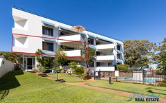 1/14-15 Alex Close, Ourimbah NSW