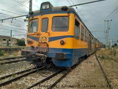 Suiza (Adrian_Tresmil) Tags: azaft casetas suiza unidad tren cercanias