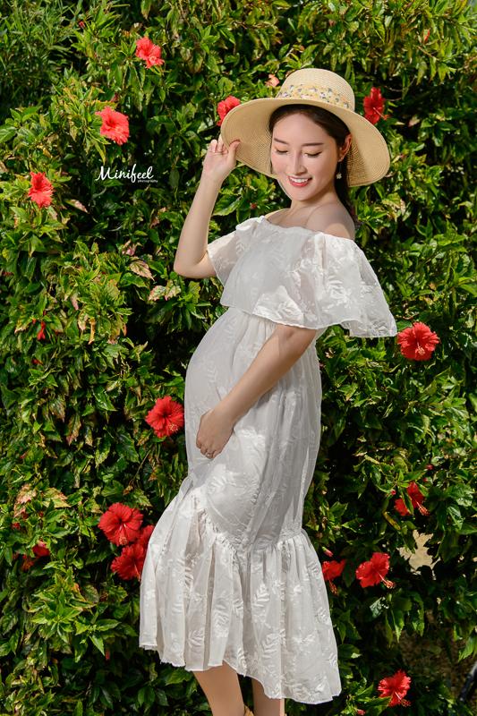 孕婦照,孕婦裝,孕婦寫真,孕婦寫真推薦,向陽農場,逆光寫真,DSC_2529