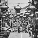 For a brief moment in Chinatown thumbnail