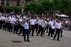 Lunes-Bailas-2018_0326