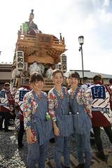 IMG_98371 (Apricot Cafe) Tags: canonef2470mmf28liiusm japan narita naritagionfestival chibaprefecture festival matsuri tradition naritashi chibaken jp