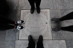 XE3F1190 - Qianmen Street (Enrique R G) Tags: qianmen street qianmenstreet pekín beijing china fujixe3 fujinon1024