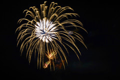 DSC02590 (dr.tspencer) Tags: inletnewyork independenceday inletny hamiltoncounty centraladirondacks fireworks fourthofjuly july4