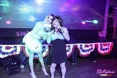 TGirl_Nights_7-3-18_224 (tgirlnights) Tags: transgender transsexual ts tv tg crossdresser tgirl tgirlnights jamiejameson cd