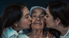 Sesión Generaciones (Villano Luna) Tags: cinematic colors sonyphoto sonypicture sonyalpha sony photo family familia photography photographer picture