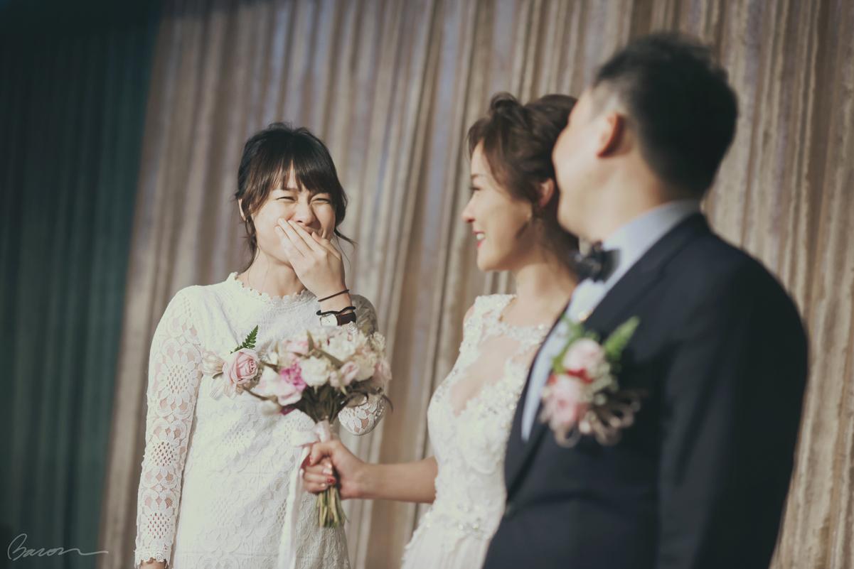 Color_175,婚禮紀錄, 婚攝, 婚禮攝影, 婚攝培根,南港萬怡酒店, 愛瑞思新娘秘書造型團隊, Ariesy Professional Bridal Stylists Studio