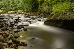 Not So Low Waters. (CamraMan.) Tags: geltwoods rivergelt brampton longexposure sonya7 canon1740mmlusm ©davidliddle ©camraman fotodiox leelittlestopper leefilters