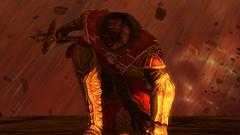 Castlevania: Lords of Shadow - Ultimate Edition (Sagittarius_) Tags: castlevania gabriel belmont