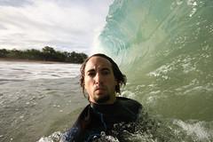 IMG_0467A (Aaron Lynton) Tags: maui hawaii bigbeach bigz shorebreak wave fun friends summer lyntonproductions spl canon 7d paradise colors
