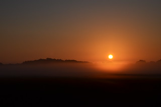 Good Morning Sunshine | Friday 13 th