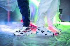 Reebok Aztrek OG (eukicks.com) Tags: reebok kicks new sneaker releases aztrek og