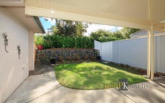 4/3 Noble Place, Flynn ACT