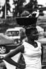 (me_myself_n_eye) Tags: nigeria abeokuta naija