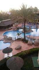 20180120_183625 (rugby#9) Tags: californiabeachresort fuengirola complex costadelsol poolloungers palmtree trees pool palmtrees santacruzsuites building bridge holiday poolside spain clublacosta sunloungers outdoor andalucia umbrellas sky hedge