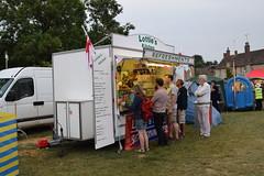 DSC_0158 (richardclarkephotos) Tags: trowbridge festival stowford farm wiltshire uk farleigh hungerford richard clarke photos richardclarkephotos © manor child dog people friendly live event