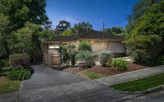 3 Sussex Place, Heidelberg VIC