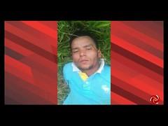 Jovem é baleado por policial civil durante assalto e morre em Campo Belo (portalminas) Tags: jovem é baleado por policial civil durante assalto e morre em campo belo