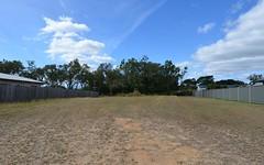 2/16 Lobelia Close, Metford NSW