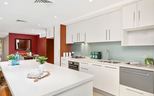 8/451 Willoughby Rd, Willoughby NSW 2068