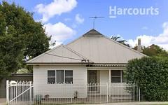3 Kingsclare Street, Leumeah NSW