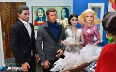 JATMAN - Sell Me E8 - 04 (JATMANStories) Tags: fashionroyalty hottoys actionfigure 16scale 16 diorama dr doll dolls dollcollecting dollhouse vanessa barbie mattel