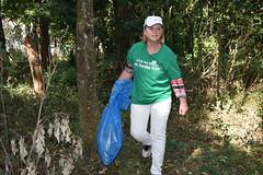 Lancamento do projeto LIXO NO CHAO, EM ITATIBA NAO (Ana Perugini) Tags: itatiba lixo reciclagem sustentabilidade deputadaana anaperugini