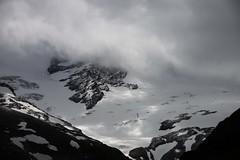 Austrian Clouds (Colin Nicholson) Tags: mountain austria alps kaprun clouds landscape natural mist contrast
