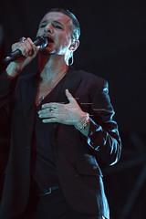 Foto-concerto-depeche-mode-barolo-02-luglio-2018-prandoni-207 (francesco prandoni) Tags: depeche mode collisioni festival show stage palco live barolo concerto concert italia italy francescoprandoni