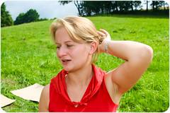spec II 2006-325 (m_fifty_m) Tags: armpits