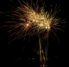 P7020125 (Copy) (pandjt) Tags: ottawa canadaday beaconhill beaconhillcommunityassociation ontario fireworks loyolapark