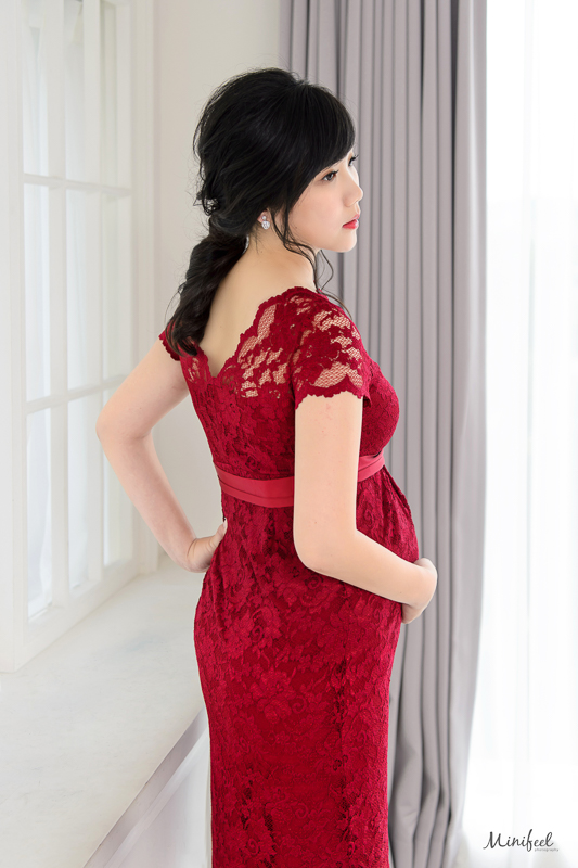 孕婦照,孕婦裝,孕婦寫真,孕婦寫真推薦,新祕巴洛克,Pregnancy,ASOS孕婦,DSC_3188-1