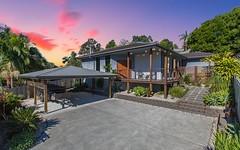 7 Laurel Place, Tweed Heads West NSW