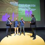 Winnov' : remise des prix (finale) thumbnail