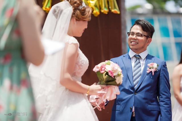 高雄婚攝 國賓飯店戶外婚禮72