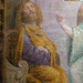 LUINI Bernardino,1516 - Le Rêve de Saint Joseph (Milan) - Detail 22