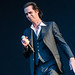 Nick Cave & the Bad Seeds - Down The Rabbit Hole 2018 - 01-07-2018-3144