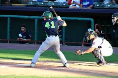 JEREMY EIERMAN (MIKECNY) Tags: atbat vermontlakemonsters tricityvalleycats nypennleague astros as baseball minorleague