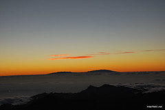 Захід Сонця, Тенеріфе, Канари  InterNetri  227