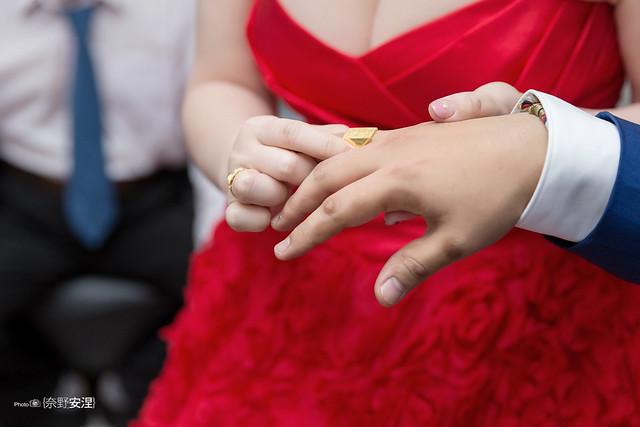 高雄婚攝 國賓飯店戶外婚禮17