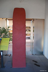 Музей Тура Хейєрдала, Гуїмар,Тенеріфе, Канари  InterNetri  02
