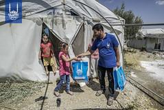 2017_Syria Qurbani_36.jpg