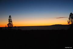 Захід Сонця, Тенеріфе, Канари  InterNetri  327