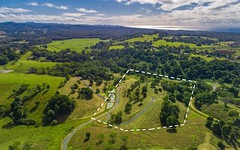 Lot 4, 49 Mullumbimby Road, Myocum NSW