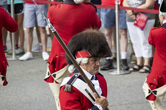 2018 July 4th At The National Archives  (322) (smata2) Tags: washingtondc dc nationscapital nationalarchives archives archivesjuly4 independenceday oldguard army