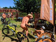 IMG_20180707_125213_1w (Kernow_88) Tags: exeter world worldnakedbikeride wnbr naked nature nude nudity bike biking bikes ride exeternakedbikeride exeternakedcycleride earth enviroment protest nakedprotest safety cycling cyclist cyclists cycle july 2018 devon uk britain bluesky crowd crowds city centre center central clearsky day dayout england fun greatbritain group outdoor out outside outdoors people public quay river sunny sunnyday summer sky view weather great water waterfront canal swim swimming skinny dip dipping skinnydip skinnydipping enjoy enjoyable