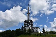 DSC_1980 (gregorv) Tags: slovenia slovenija kum planine mountains mountain nature narava