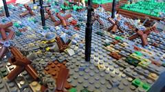 04 (Celesmen) Tags: lego ww1 army